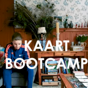 Spurd Sport - Bootcamp